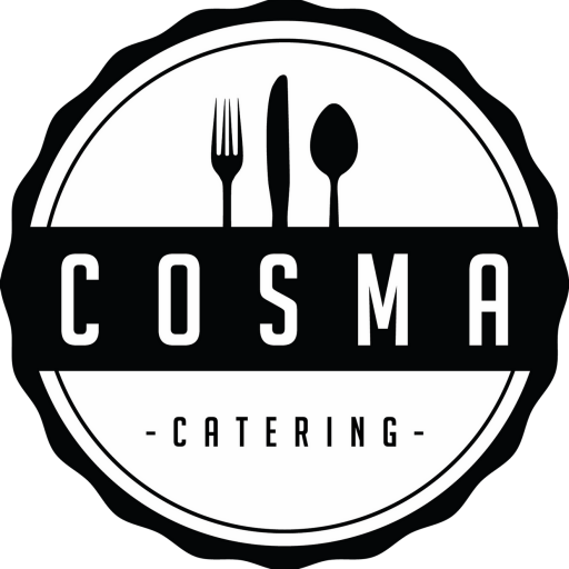 Cosma Catering